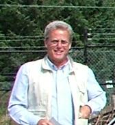Andrew Lubbock